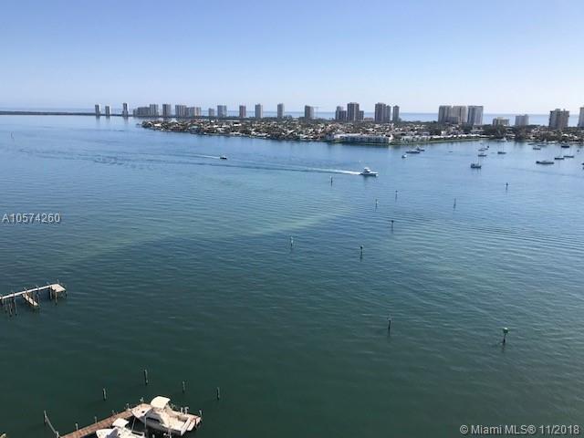 2650 Lake Shore Dr. #1805, Riviera Beach, FL 33404 (MLS #A10574260) :: Miami Villa Team