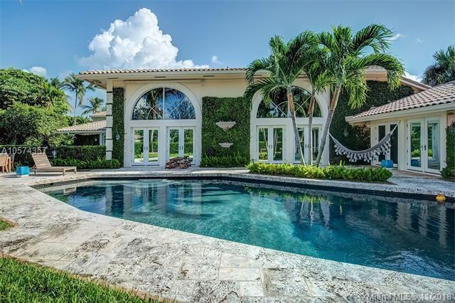 117 Thatch Palm Cv, Boca Raton, FL 33432 (MLS #A10574357) :: Green Realty Properties