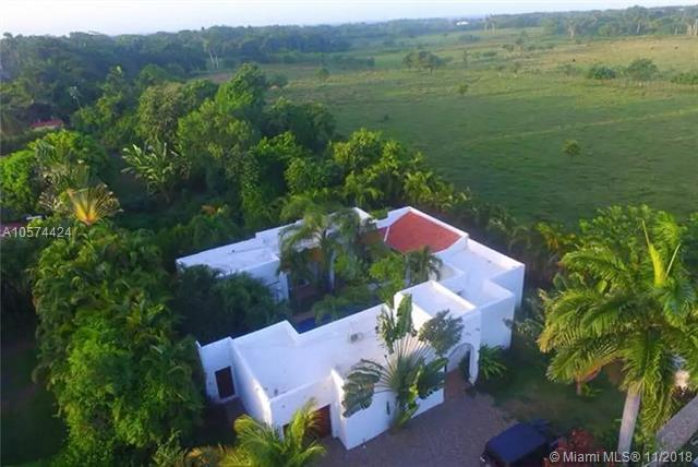 12 Ocean Sands, Other County - Not In Usa, DR 29572 (MLS #A10574424) :: The Paiz Group