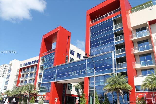 777 N Ocean Dr. S205, Hollywood, FL 33019 (MLS #A10574753) :: Miami Villa Team
