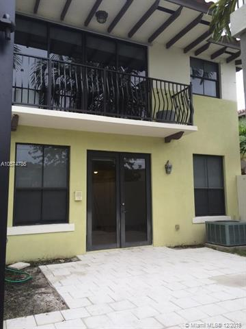 3024 Mcdonald St #1, Coconut Grove, FL 33133 (MLS #A10574786) :: The Riley Smith Group