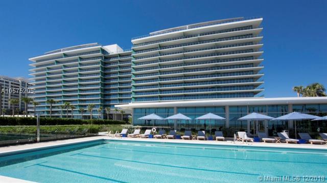 360 Ocean Dr 205S, Key Biscayne, FL 33149 (MLS #A10575205) :: Miami Villa Team