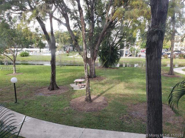4851 NW 26th Ct #239, Lauderdale Lakes, FL 33313 (MLS #A10575852) :: The Riley Smith Group