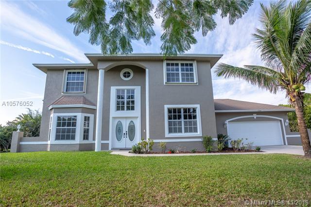 15389 N 85th Ave N, West Palm Beach, FL 33418 (MLS #A10576052) :: Green Realty Properties