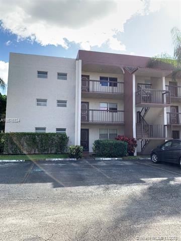 7100 Nova Dr 201A, Davie, FL 33317 (MLS #A10576324) :: Castelli Real Estate Services