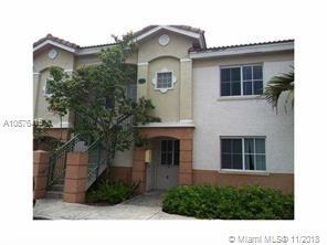3486 Briar Bay Blvd #205, West Palm Beach, FL 33411 (MLS #A10576415) :: Green Realty Properties
