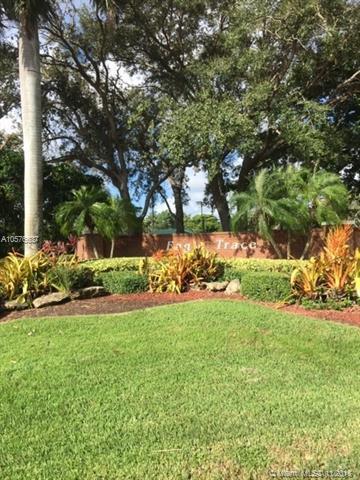 12371 NW 10th Dr A-1, Coral Springs, FL 33071 (MLS #A10576637) :: Miami Villa Team