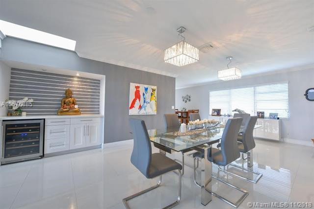 8500 SW 28th St, Miami, FL 33155 (MLS #A10576885) :: Berkshire Hathaway HomeServices EWM Realty