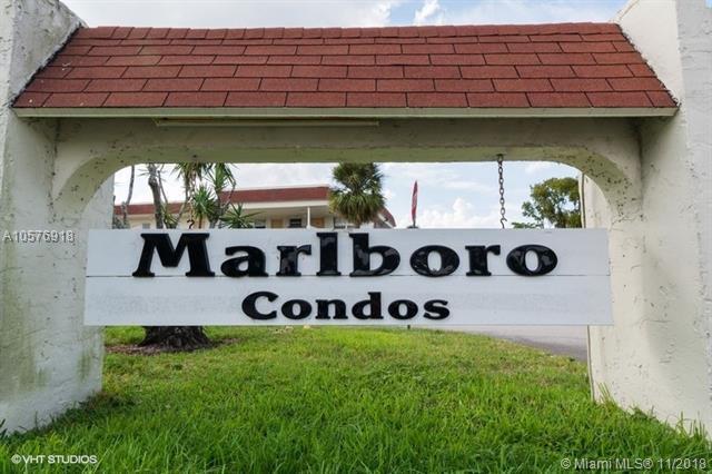 4165 SW 67th Ave 104B, Davie, FL 33314 (MLS #A10576918) :: Castelli Real Estate Services