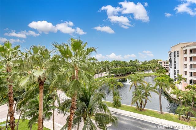 765 Crandon Blvd #411, Key Biscayne, FL 33149 (MLS #A10577152) :: Miami Villa Team
