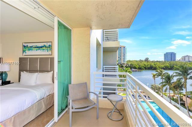 2670 E Sunrise Blvd #509, Fort Lauderdale, FL 33304 (MLS #A10577165) :: Miami Villa Team