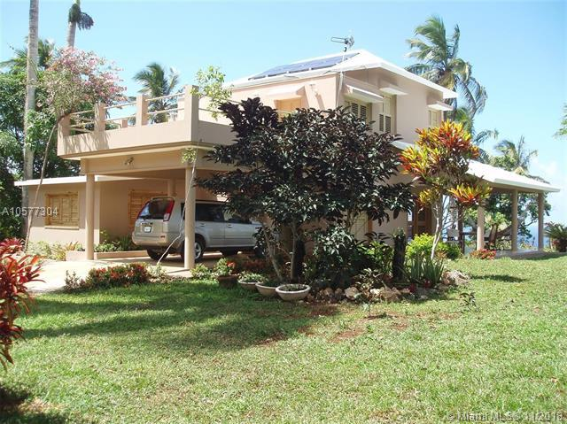 La Cantalina Altos 1 La Cantalina Altos 1, Other County - Not In Usa, FL 94022 (MLS #A10577304) :: Green Realty Properties