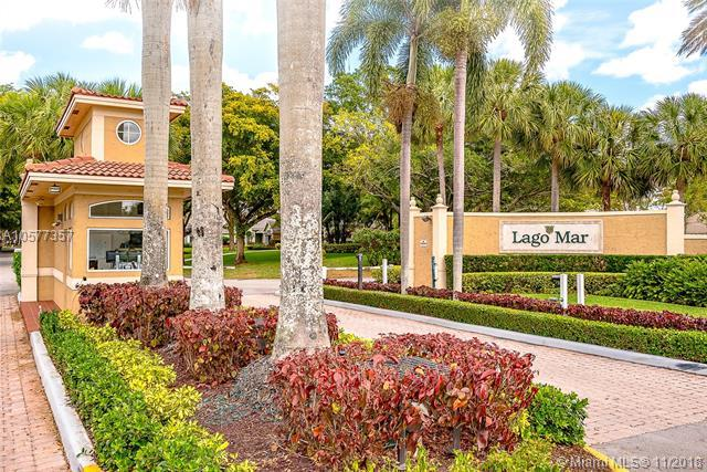 Plantation, FL 33325 :: Green Realty Properties