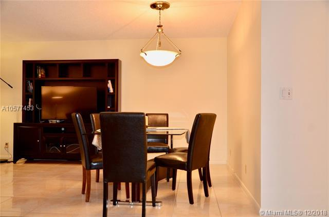 4750 NW 22nd Ct #217, Lauderhill, FL 33313 (MLS #A10577453) :: The Riley Smith Group