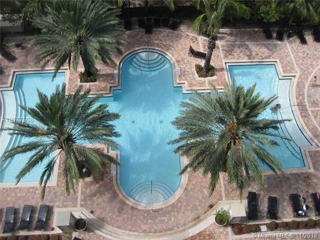 17150 N Bay Rd #2309, Sunny Isles Beach, FL 33160 (MLS #A10577508) :: The Riley Smith Group