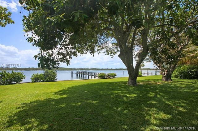4 Isle Ridge, Hobe Sound, FL 33455 (MLS #A10577751) :: Miami Villa Team