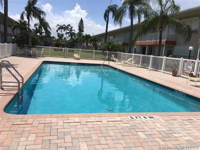 223 S Federal Hwy #87, Dania Beach, FL 33004 (MLS #A10577765) :: Miami Villa Team