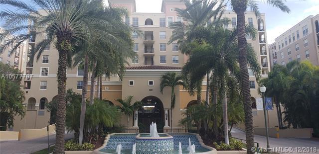 520 SE 5th Ave #3309, Fort Lauderdale, FL 33301 (MLS #A10577787) :: Laurie Finkelstein Reader Team