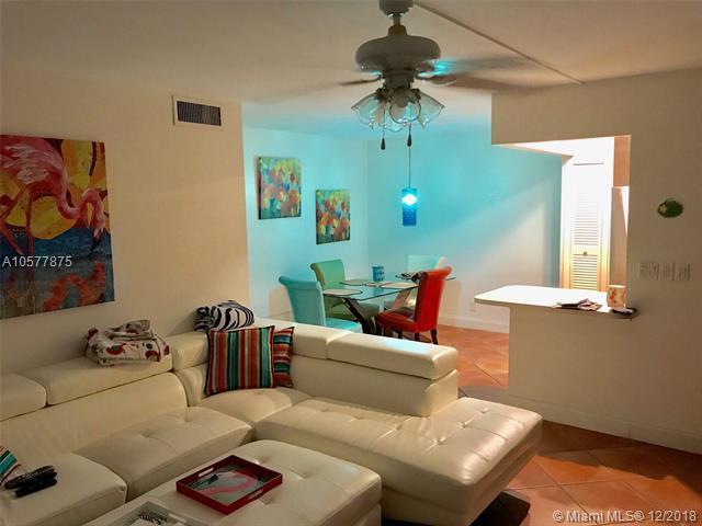 1074 NW 13th St 153C, Boca Raton, FL 33486 (MLS #A10577875) :: Green Realty Properties