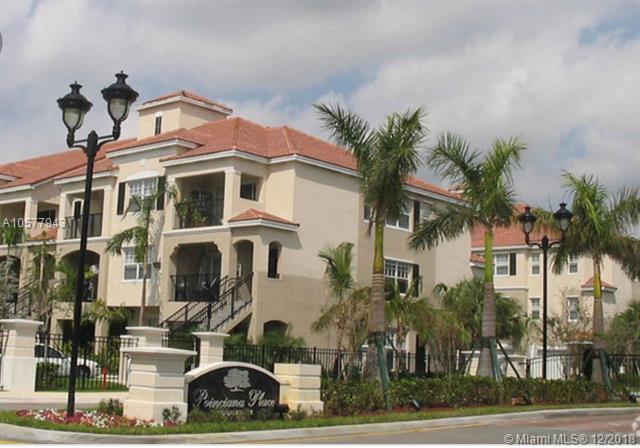 5980 W Sample Rd #202, Coral Springs, FL 33067 (MLS #A10577943) :: Miami Villa Team