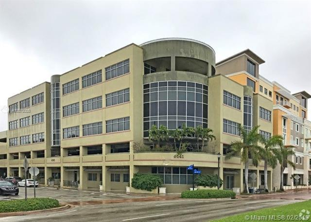 South Miami, FL 33143 :: The Rose Harris Group