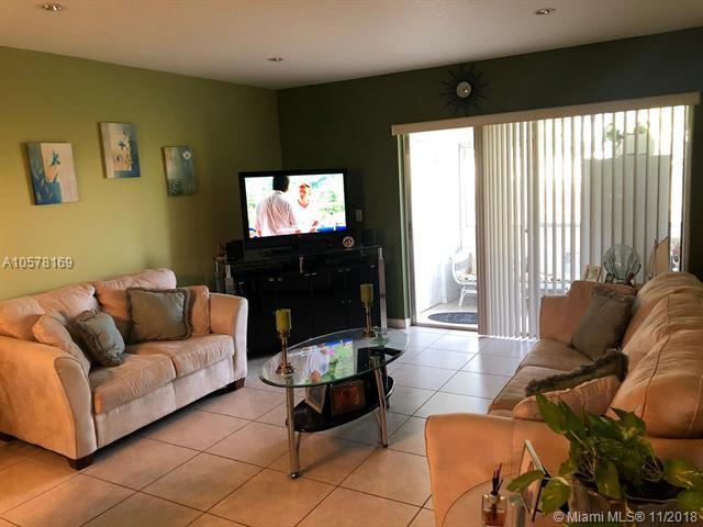 2557 Emory Dr G, West Palm Beach, FL 33415 (MLS #A10578169) :: Green Realty Properties