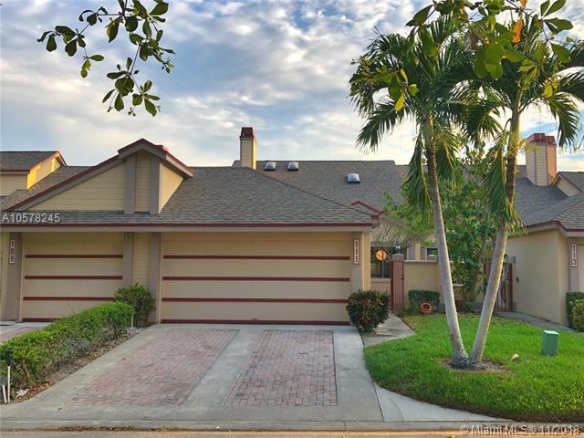 111 Landings Blvd, Green Acres, FL 33413 (MLS #A10578245) :: Green Realty Properties