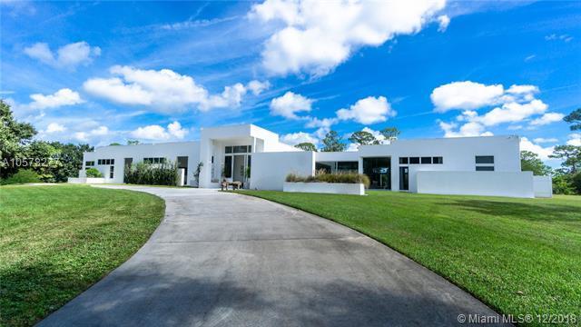 1901 SE Ranch Road, Jupiter, FL 33478 (MLS #A10578277) :: Keller Williams Elite Properties