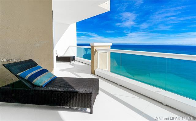 17875 Collins Ave #3302, Sunny Isles Beach, FL 33160 (MLS #A10578473) :: Keller Williams Elite Properties