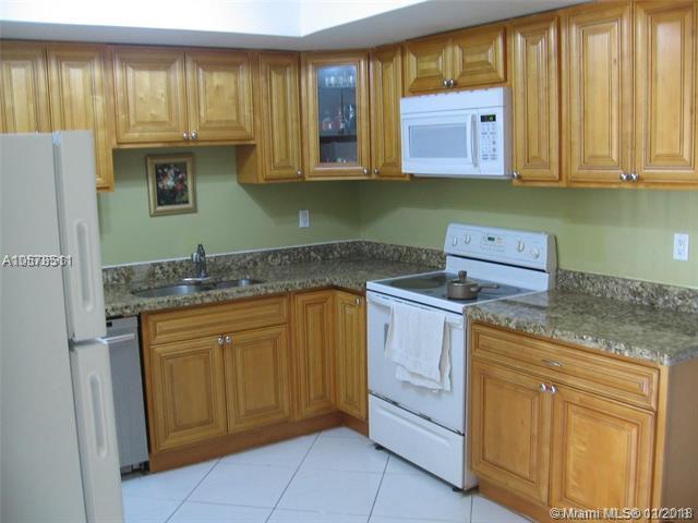 2500 Coral Springs Dr #202, Coral Springs, FL 33065 (MLS #A10578511) :: Miami Villa Team