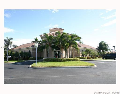 West Palm Beach, FL 33411 :: Green Realty Properties