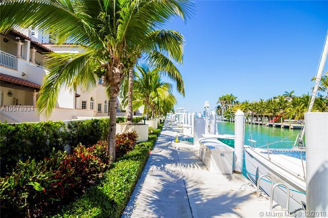 1415 Sunset Harbour Dr #107, Miami Beach, FL 33139 (MLS #A10578934) :: Green Realty Properties