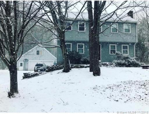 10 Hemlock Drive, Other City Value - Out Of Area, NY 12833 (MLS #A10578971) :: The Riley Smith Group