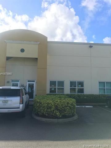 Davie, FL 33324 :: Miami Villa Team