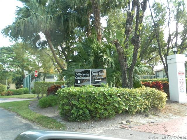 Sunrise, FL 33351 :: Miami Villa Team