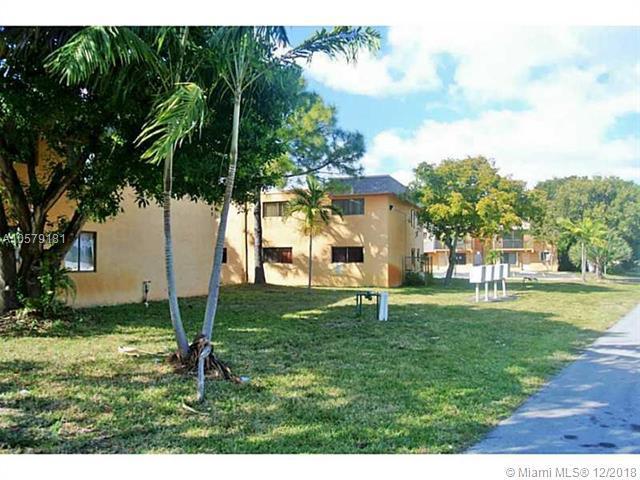 1045 S Flagler Ave. #715, Pompano Beach, FL 33060 (MLS #A10579181) :: Miami Villa Team