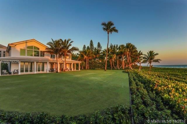 Hobe Sound, FL 33455 :: Green Realty Properties