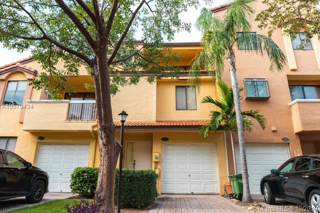 21388 Marina Cove Cir 12-G, Aventura, FL 33180 (MLS #A10579434) :: Miami Villa Team