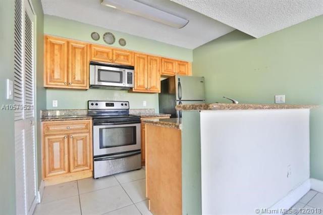 Pompano Beach, FL 33069 :: Miami Villa Team