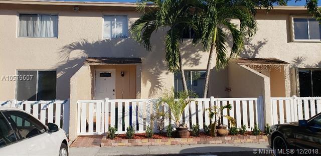 Margate, FL 33063 :: Miami Villa Team