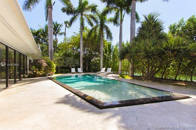 1510 W 23rd St, Miami Beach, FL 33140 (MLS #A10579824) :: Miami Lifestyle