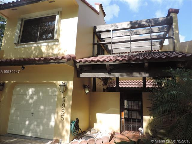 9955 Costa Del Sol Blvd H-108B, Doral, FL 33178 (MLS #A10580147) :: The Riley Smith Group
