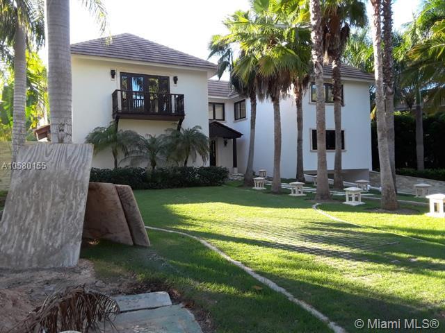 0 4, Other City - Keys/Islands/Caribbean, FL  (MLS #A10580155) :: Green Realty Properties