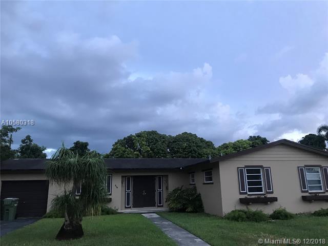 Homestead, FL 33030 :: Miami Villa Team