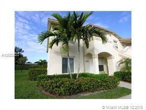 4531 Oak Terrace Dr, Green Acres, FL 33463 (MLS #A10580423) :: Green Realty Properties