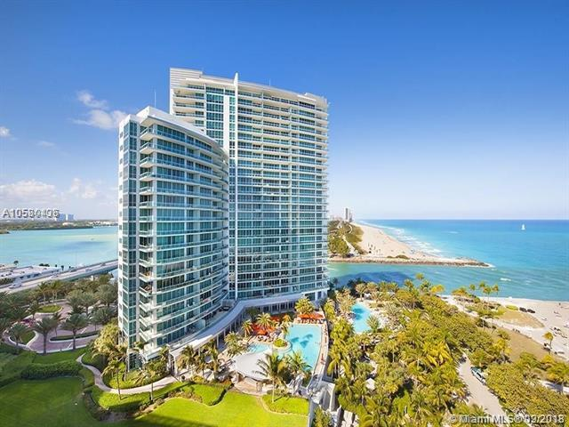10295 Collins Ave #616, Bal Harbour, FL 33154 (MLS #A10580436) :: The Teri Arbogast Team at Keller Williams Partners SW