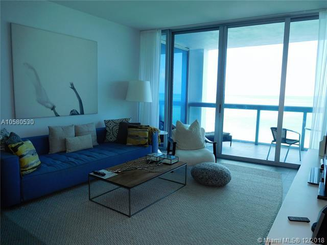 6899 Collins Ave #1102, Miami Beach, FL 33141 (MLS #A10580530) :: Green Realty Properties