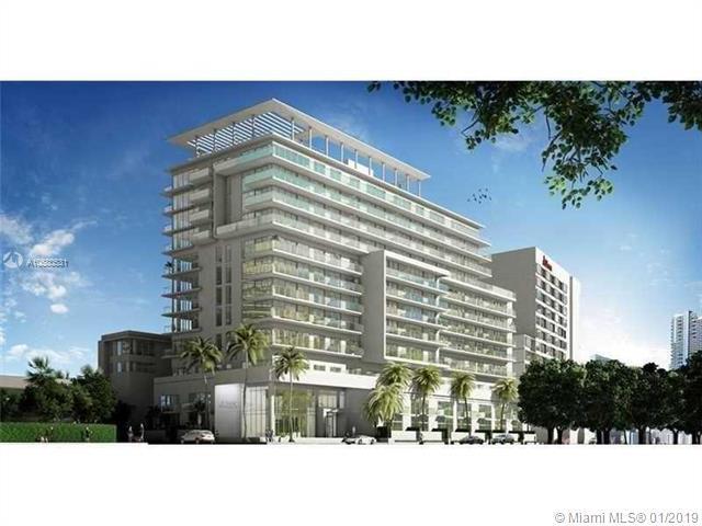 1600 SW 1ST AVE #302, Miami, FL 33129 (MLS #A10580531) :: Grove Properties