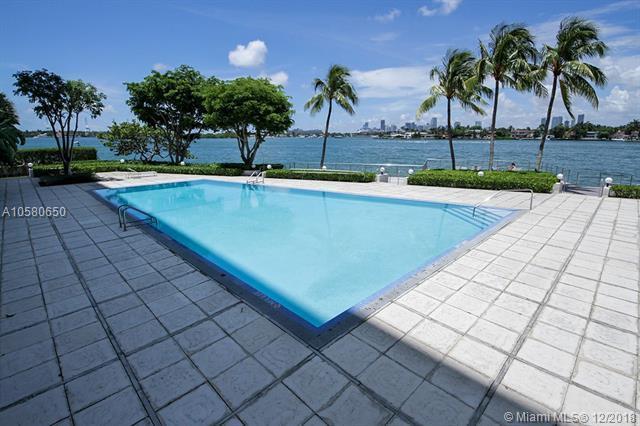3 island 7B, Miami Beach, FL 33139 (MLS #A10580650) :: Miami Lifestyle