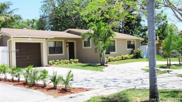 2627 Palm Rd, West Palm Beach, FL 33406 (MLS #A10580660) :: Green Realty Properties